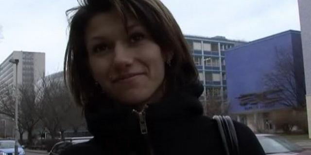 RychlyPrachy - Zlata (aka Amanda Vamp) - PRAHA [SD 480p]