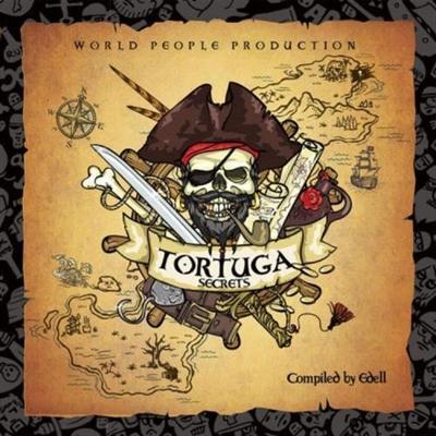 VA - Tortuga Secrets