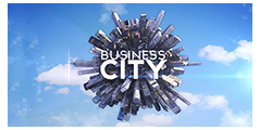 VideoHive: Business City (AE-Project)