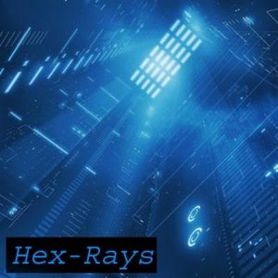 Hex-Rays IDA Pro 6.8 Incl. All Decompilers