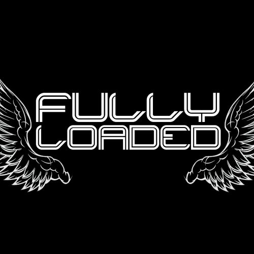 Maarten de Jong - Fully Loaded 174 (2017-01-17)