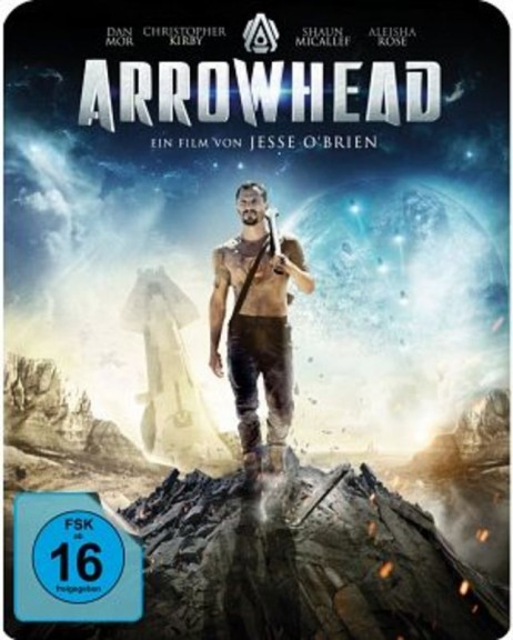 Arrowhead 2016 1080p BluRay H264 AAC-RARBG