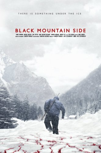 Black Mountain Side (2014) WEBRip x264-FGT