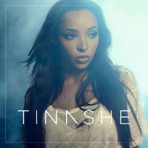 Tinashe - Unreleased (2016)