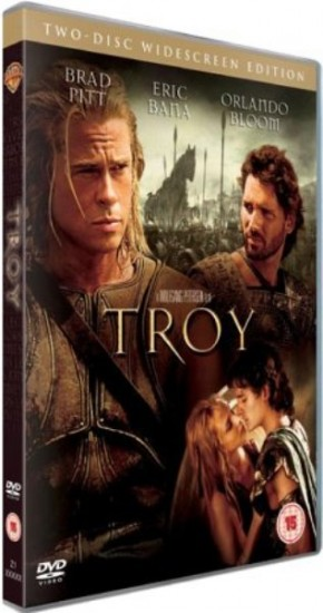 Troy (2004) Directors Cut 1080p BluRay H264 AAC-RARBG