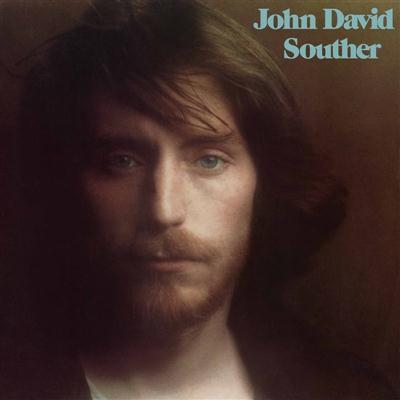 J.D. Souther - John David Souther (Expanded Edition) (2016)