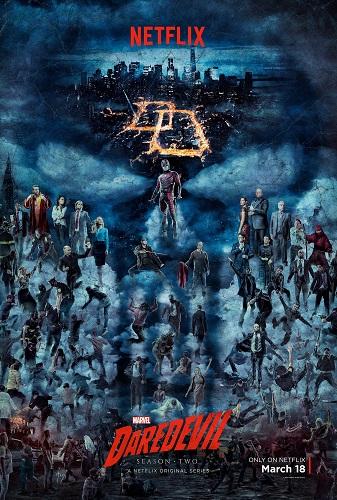 Marvels Daredevil S02 1080p WEBRip DD5 1 x264-SCENE