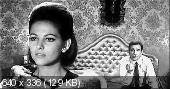 Великолепный рогоносец /Il magnifico cornuto  (1964) DVDRip