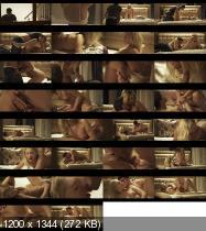 SexArt - Lindsey Olsen, Kristof Cale - Behind the Door (SD/262 MiB)