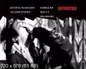 Кровавые алмазы / Diamanti sporchi di sangue / Blood and Diamonds (Фернандо Ди Лео / Fernando Di Leo) [1977, Италия, криминальнаядрама, DVD9 (Custom)] VO (Paul B) + Sub Ita + Original Ita
