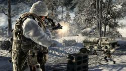 Call of Duty: Black Ops (2010/RUS/RePack �� =nemos=)