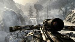 Call of Duty: Black Ops (2010/RUS/RePack от =nemos=)