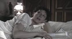 Одна тень на двоих (8 серий из 8) (2005) DVDRip от MediaClub {Android}