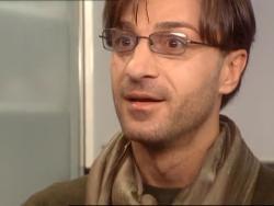 Мой личный враг (2 серии из 2) (2005) DVDRip от MediaClub {Android}