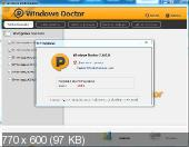 Windows Doctor 2.8.0.0 + Portable + Rus