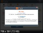 DLL-Files Fixer 3.3.90.3079 Retail