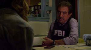 Мыслить как преступник / Criminal Minds [S11] (2015) WEB-DLRip | FOX