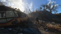 Fallout 4 (2015/RUS/ENG/MULTI5/RePack)