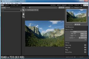 onOne Perfect Photo Suite 9.5.1.1646 Premium Edition + Ultimate Creative Pack 2