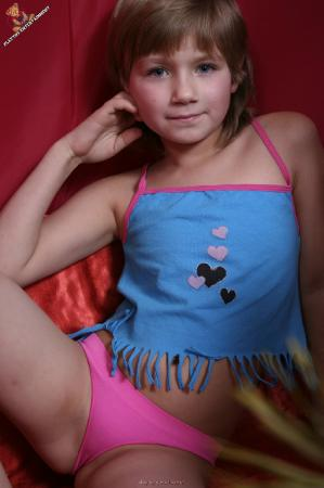 play toy sweetie sets 35 models download foto gambar