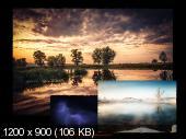 Александр Заморин - Креатив 4.0 + Реактивный старт в фотографии 2.0