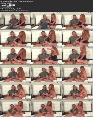 Maturefemale masturbation video