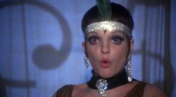 Кабаре (1972) HDRip от MediaClub {Android}