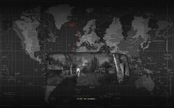 ���� ��� S.T.A.L.K.E.R. (2015-2016/RUS/ENG/MOD)