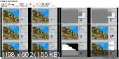Усиление резкости HDR-изображений (2015) WebRip
