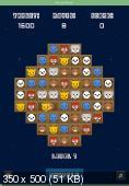 Animals Puzzle (2015) PC