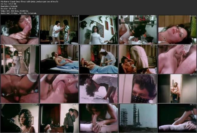 Смотреть порно с линды лавлейс — pic 12