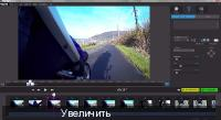 MAGIX Fastcut 1.0.0.77 Final - видеоредактор