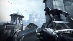 Dishonored - Game of the Year Edition (2013/RUS/ENG/RePack от R.G. Механики)