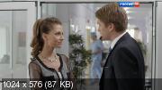http://i76.fastpic.ru/thumb/2015/1124/d6/0abe29077d3e2d6c66ee4d6bd2edd2d6.jpeg