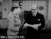 Ǹ������ ������ ���� / One Wild Oat (1951)