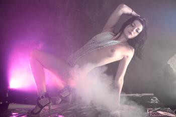 08 - Joana - Studio Smoke (Studio Smoky) (105) 4000px