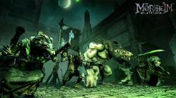 Mordheim: City of the Damned (2015/RUS/ENG/RePack от VickNet)