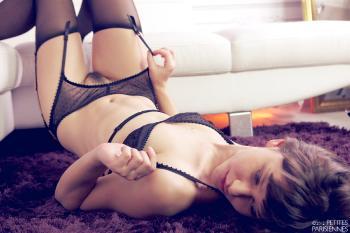 02 - Alba - French Erotica (63) 4000px