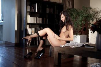 03 - Lauren - Home Reading (83) 4000px
