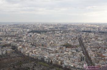 09 - Margot - Montparnasse (234) 4000px