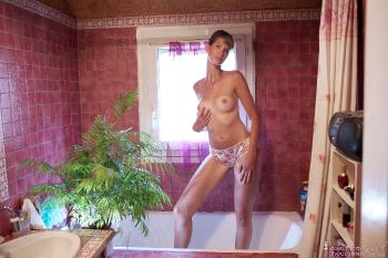 03 - Paula - Shower (91) 4000px
