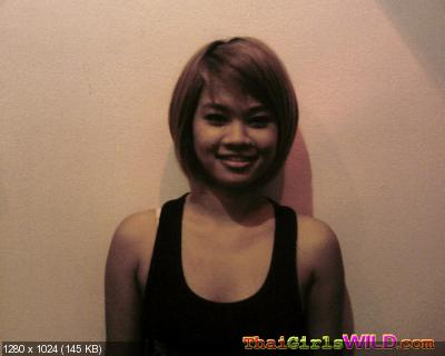 TheBlackAlley, PasificGirls, GD, A4U..etc - Asian Pictures