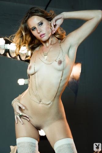04-06 - Sascha Aleksander Prima Donna