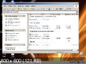 Ieshua's Live-DVD / USB 2.15 (2015/RUS)
