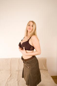 Barbora [TeenDreams.com]