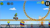 Races Of Turtles (2015) PC