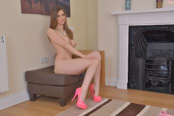 Stella Cox - Skinz Tease