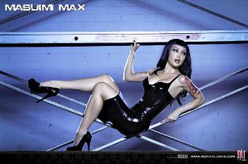 046 Masuimi Max
