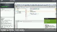 Профессия Программист Java (2015) Видеокурс