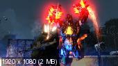 Killing Floor 2 (v1016/2015/RUS/ENG) Repack от W.A.L